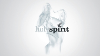 holy-spirit-copy