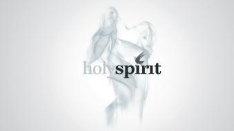 holy-spirit-copy